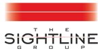 Sightline Group