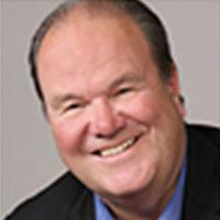 Pete Janssen